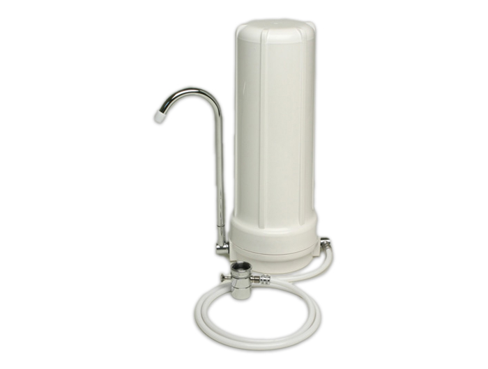 Filtration system stage 1-stage-countertop-_-a-90x90