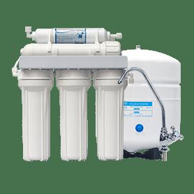 water purifiers 50-gpd-ro-no-pump